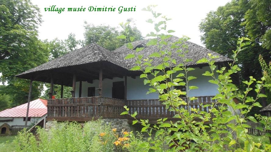 village-dimitrigusti29