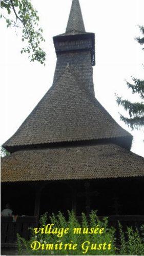 village-dimitrigusti33