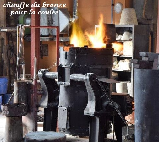 007-fonte-bronze