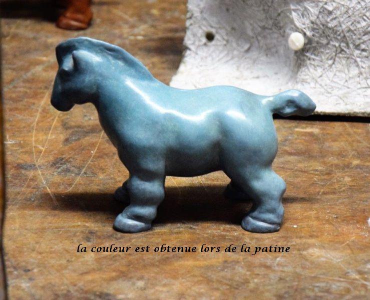 020-couleur-differente-selon-patine
