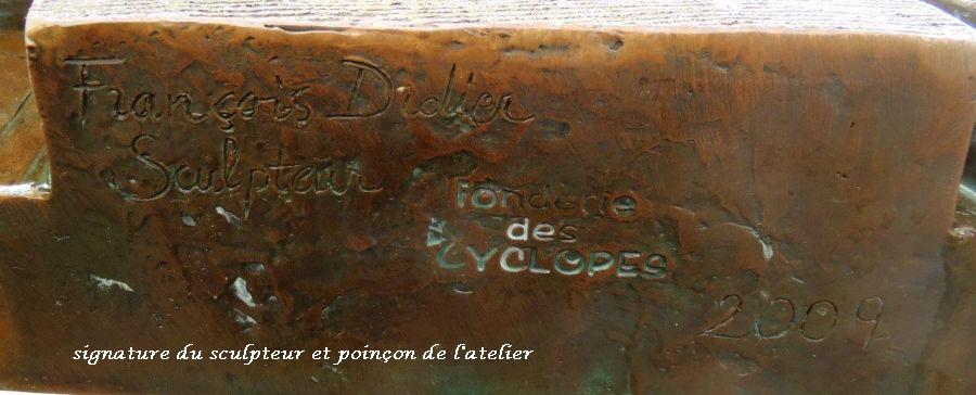022-signature-et-poincon