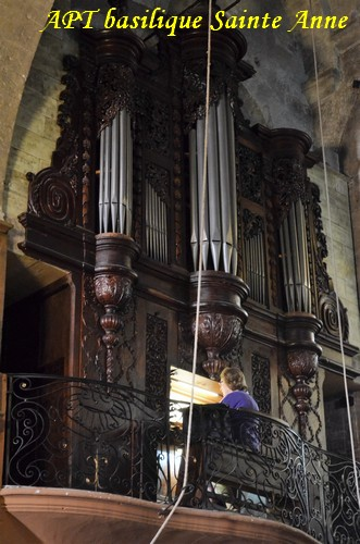 apt-basilique-sainte-anne5