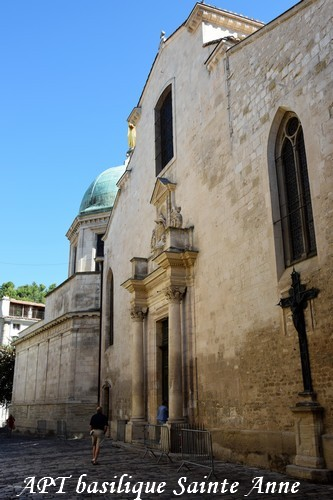 apt-basilique-sainte-anne6