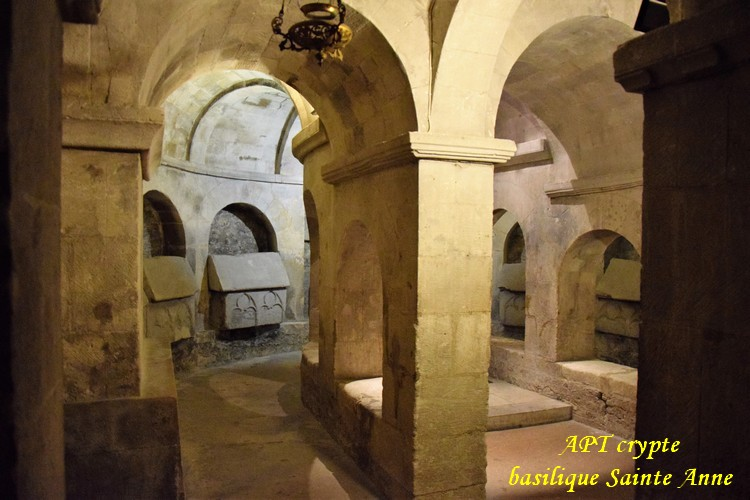 apt-basilique-sainte-anne9