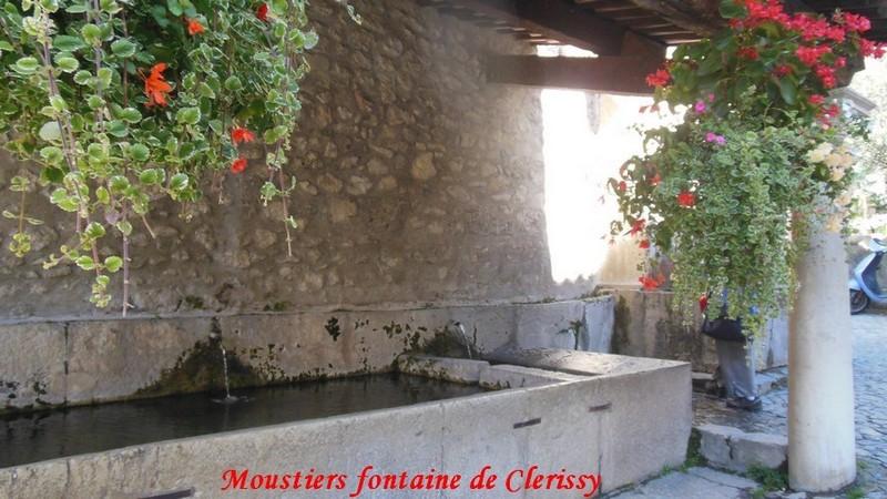 fontaine-clerissy