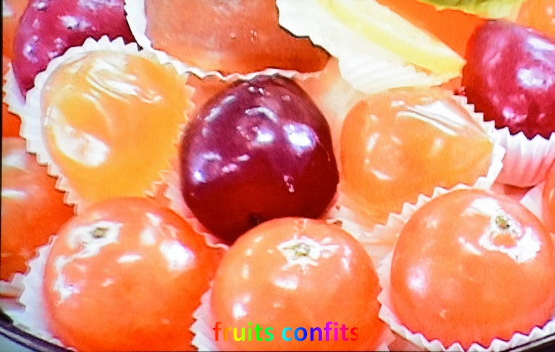 fruitsconfits