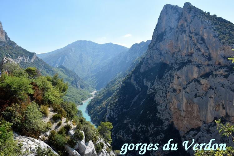 gorgesverdon2