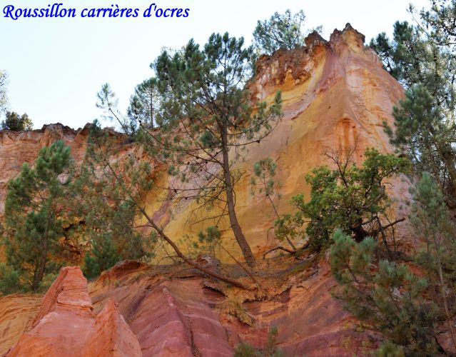 roussillon-carrieres5