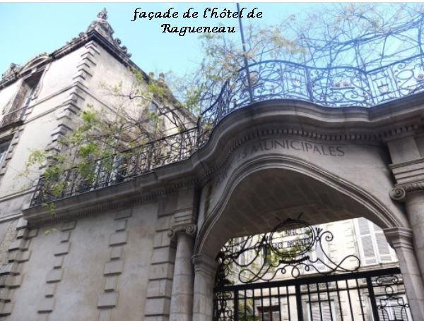 001 hôtel de Ragueneau