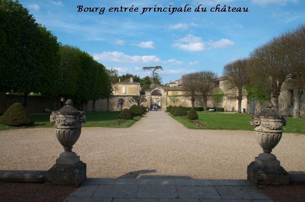 002 entrée château