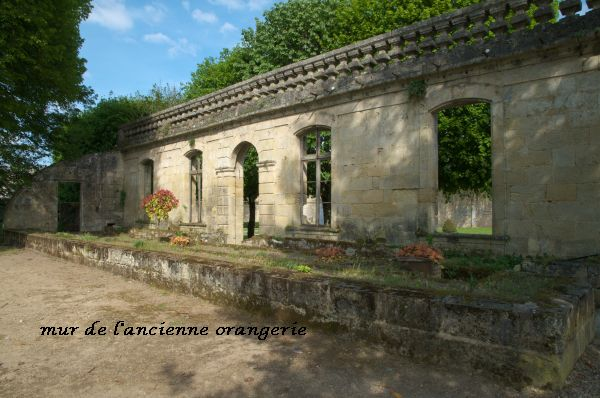 005 mur orangerie