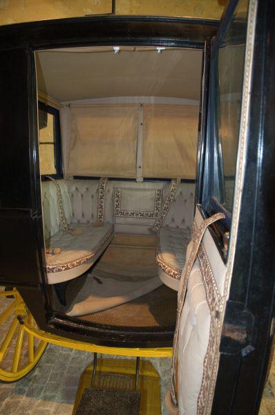 017 omnibus-intérieur