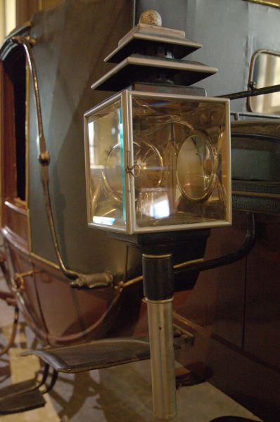 018 lanterne