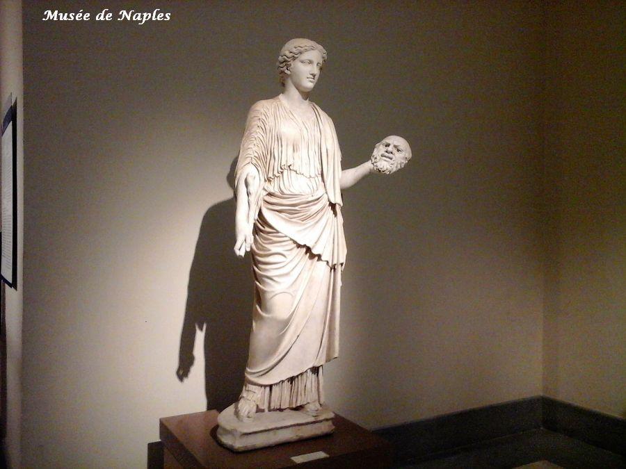 01 Naples musée