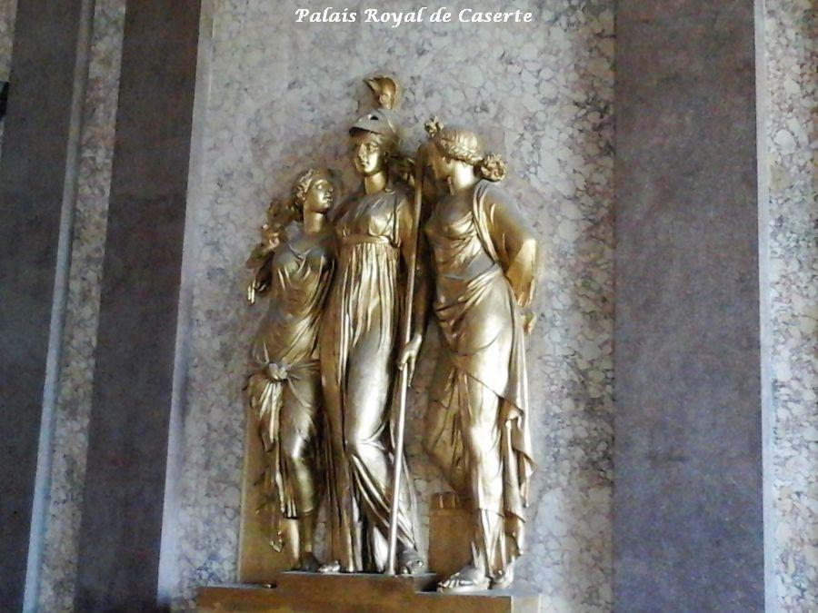 07 palais royal caserte