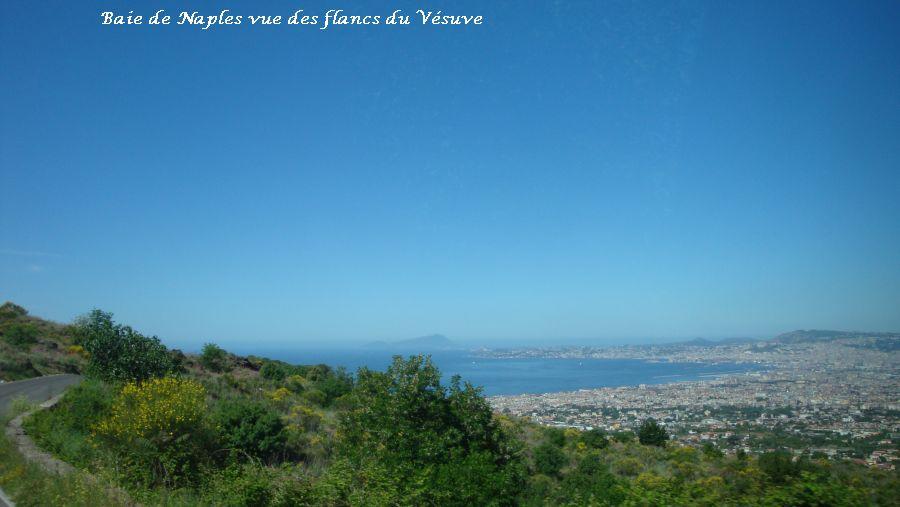 07baie de Naples