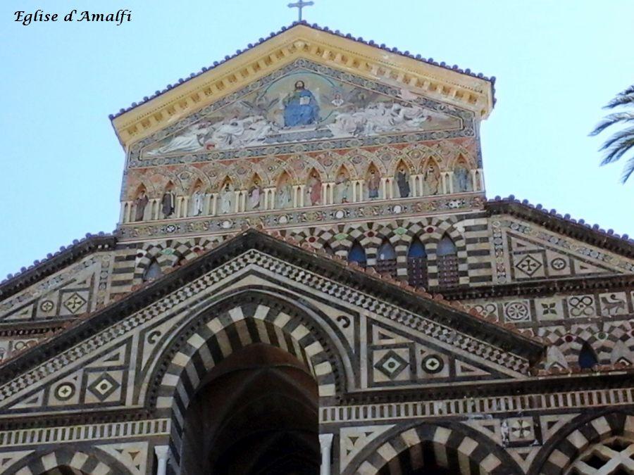 08 église Amalfi