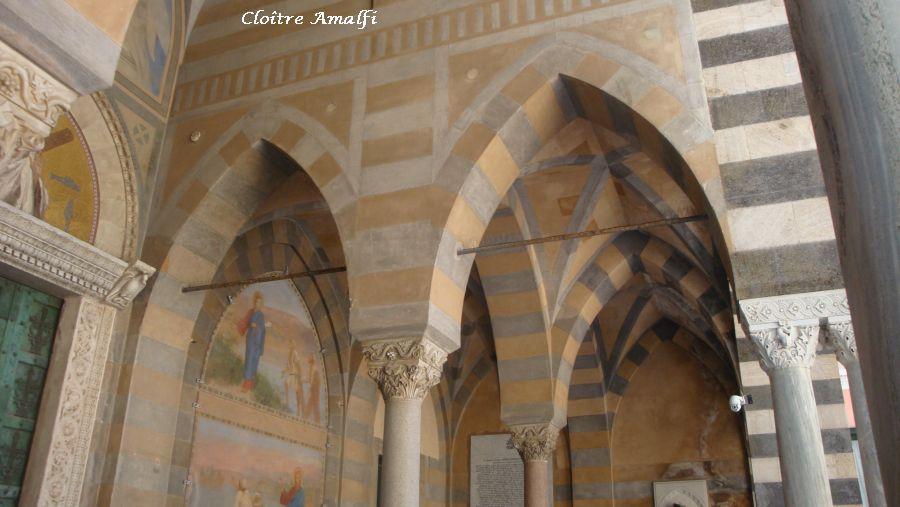09 église Amalfi