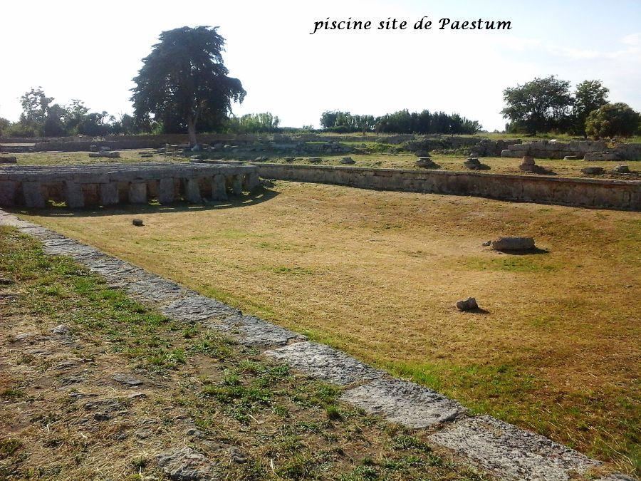 27 Paestum piscine