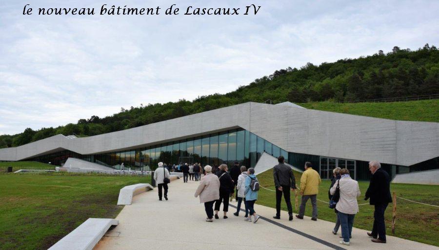 01 Lascaux