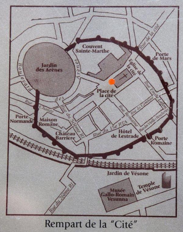 01 plan Périgueux