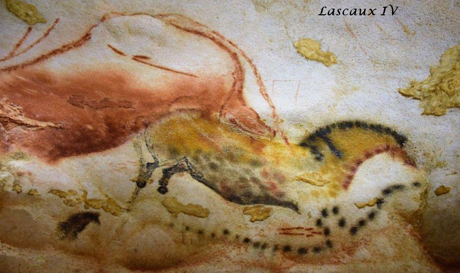 03 Lascaux