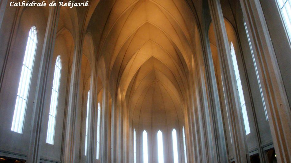 005 cathédrale