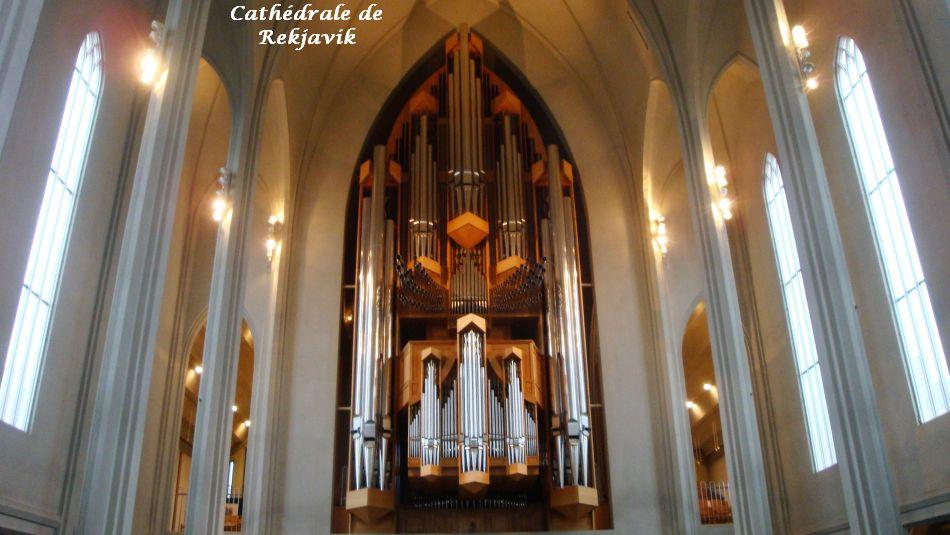 006 orgues cathédrale