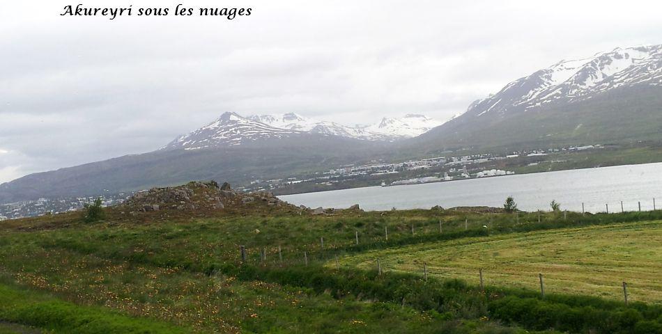 01 Akureyri