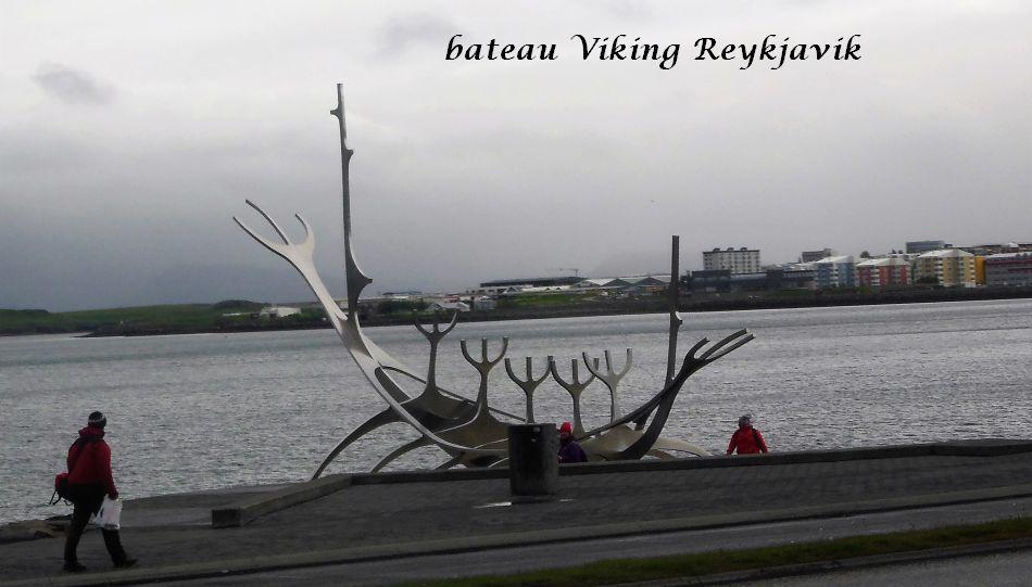 010 reykjavik bateau Vikings