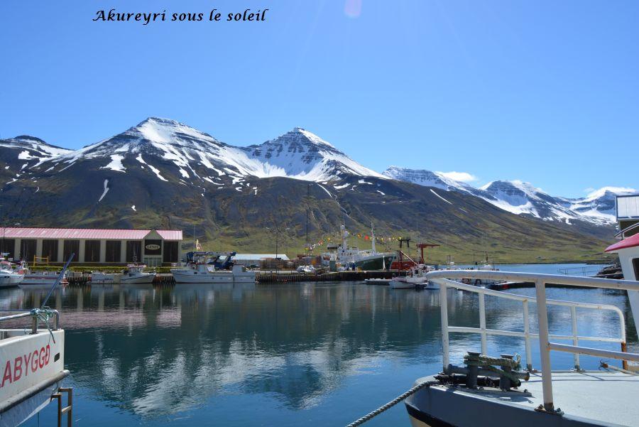 02 Akureyri
