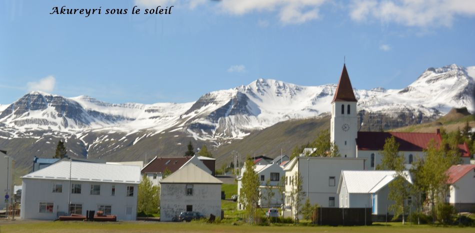 03 Akureyri