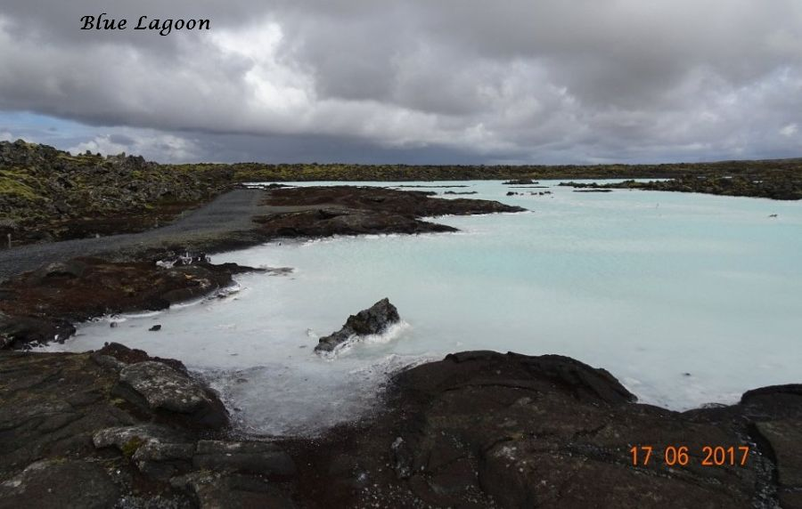03 bis blue lagoon