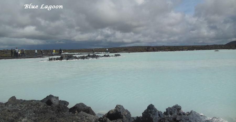 04 blue lagoon
