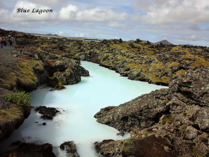 05 blue lagoon