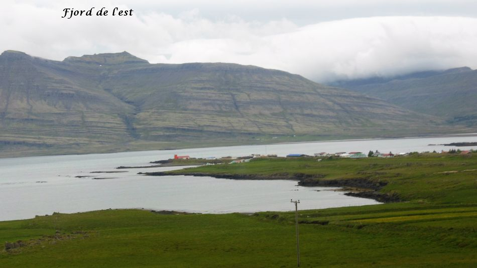 055 fjords de l'est