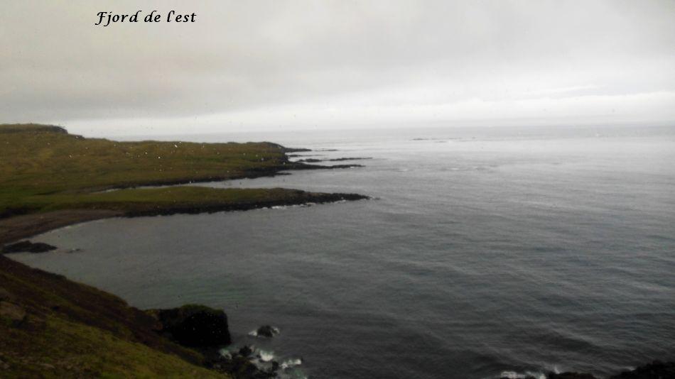 056 fjords de l'est