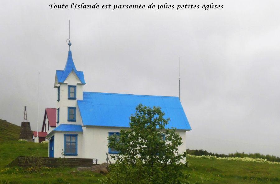 058 jolie petite église