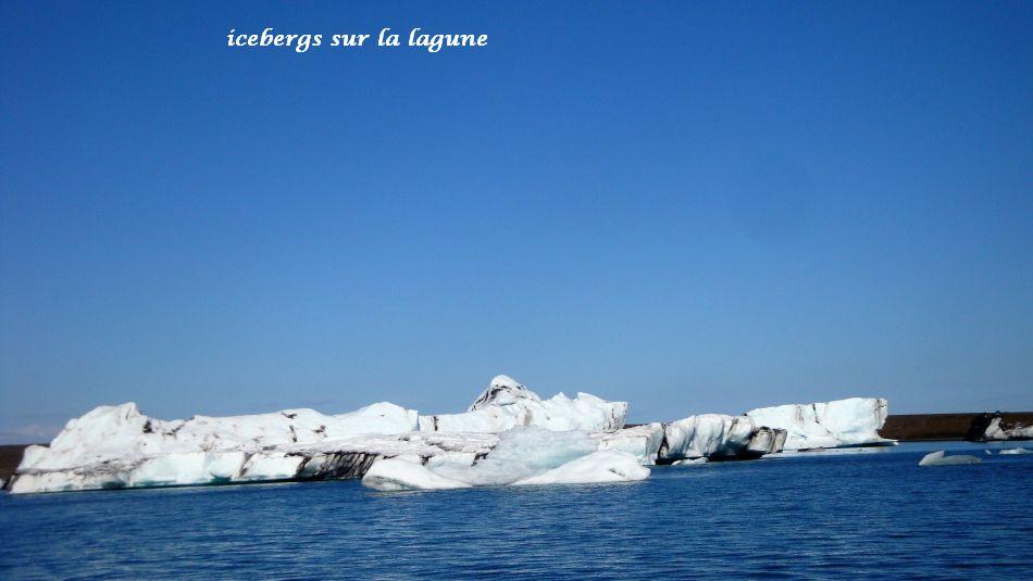 06 lagune icebergs
