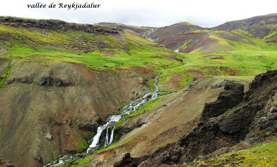 06 vallée Reykjadalur