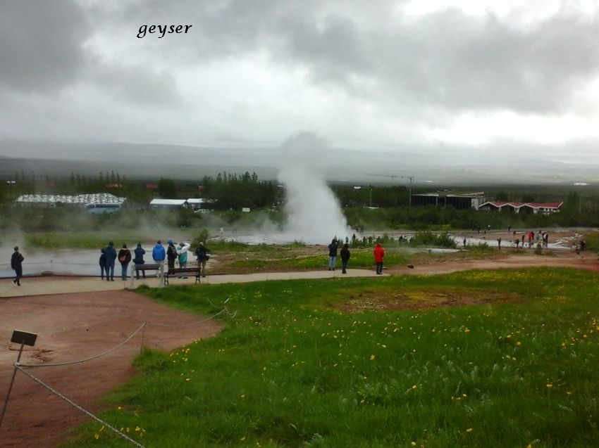 07 geyser