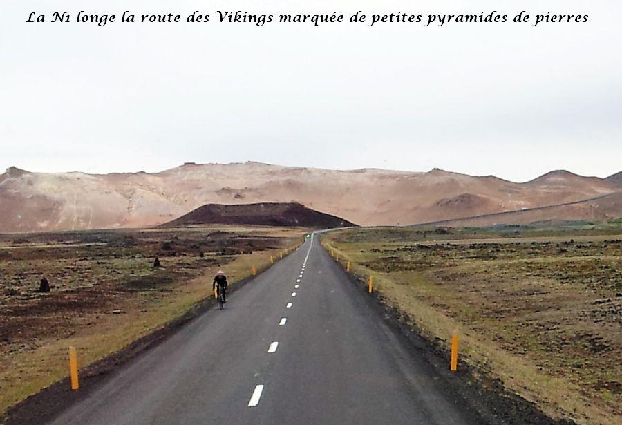 070 route des Vikings