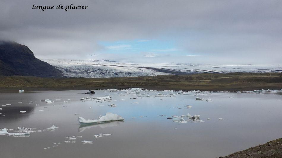 09 bis glacier