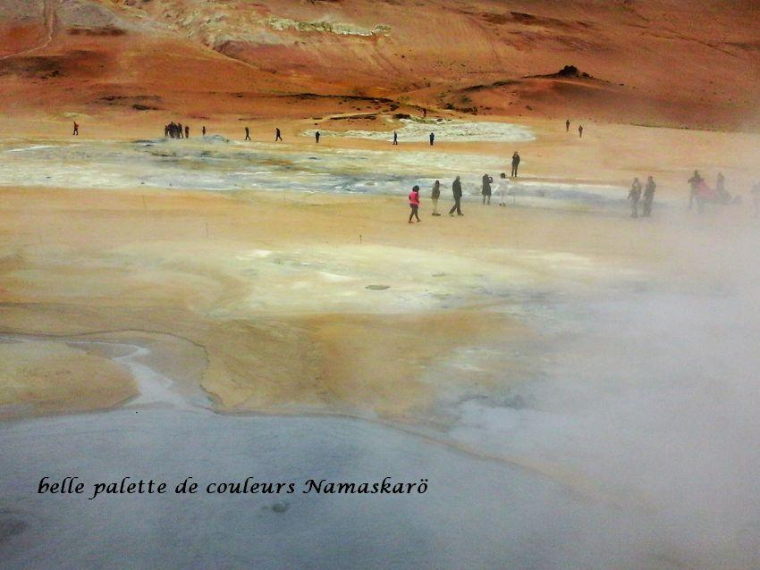 10 Namaskarö