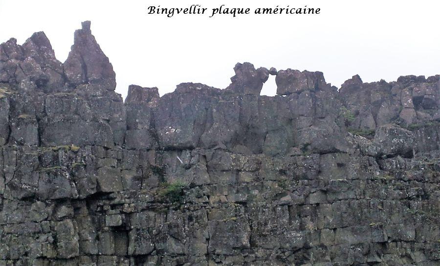 11 Bingvellir