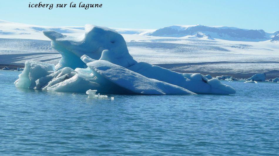 12 lagune