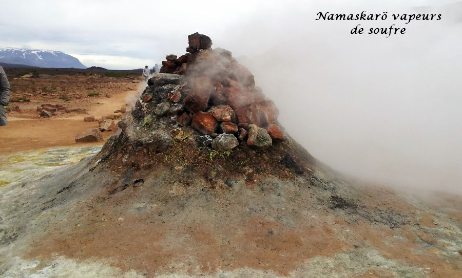 15 Namaskarö