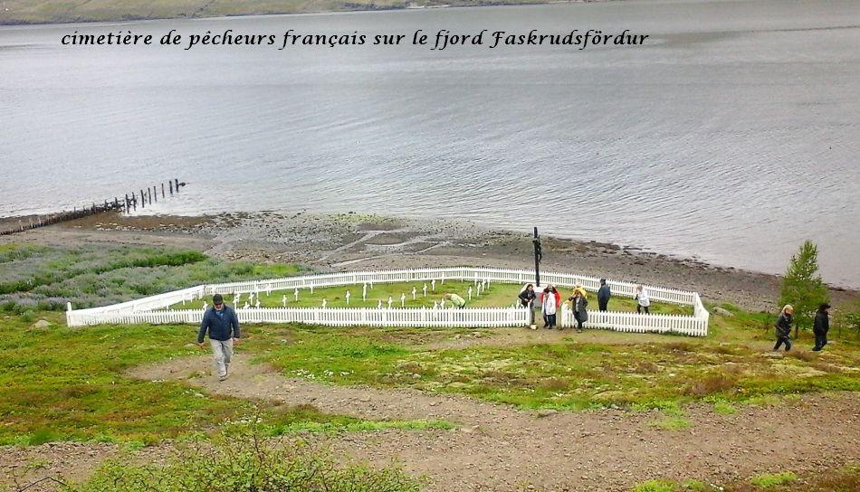 15 cimetière marins français