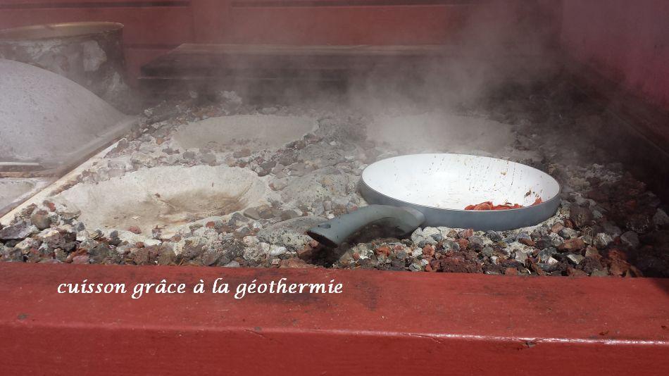 15 géothermie cuisine