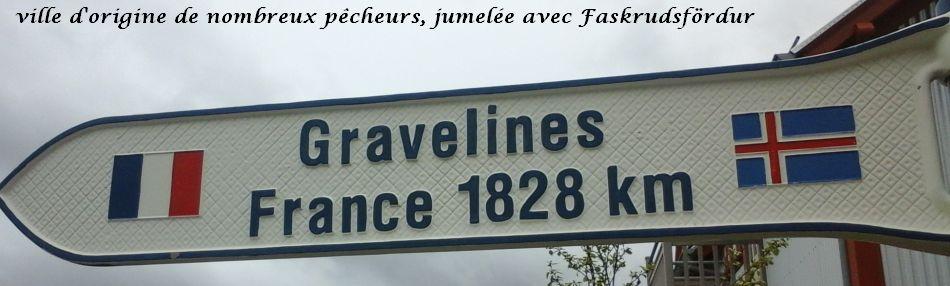 17 panneau Graveline